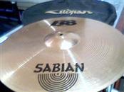 """SABIAN Cymbal B8 20""""RIDE CYMBAL"""